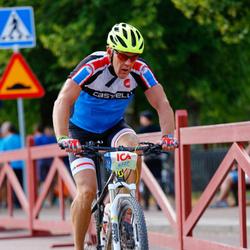 Cycling 45 km - Christer Öhman (6327)