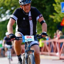 Cycling 45 km - Lars Lindestam (5533)