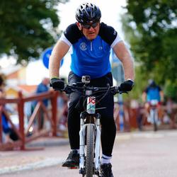 Cycling 45 km - Lars Eriksson (4944)