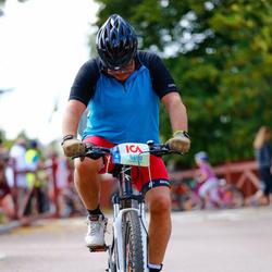 Cycling 45 km - Lennart Jensell (4690)