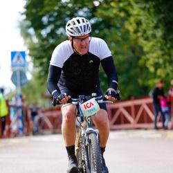Cycling 45 km - Stefan Nilsson (5793)