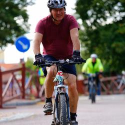 Cycling 45 km - Per Sundberg (5926)