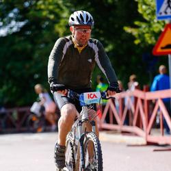 Cycling 45 km - Bror Häggblom (6346)