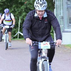 Cycling 45 km - Leif Lindström (4860)