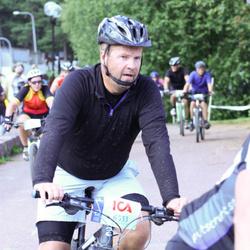 Cycling 45 km - Rolf Claeson (6333)