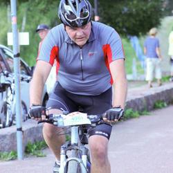 Cycling 45 km - Per Holmström (4961)