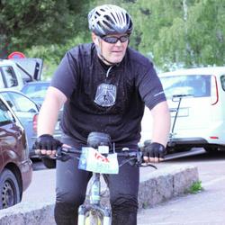 Cycling 45 km - Jörgen Astbring (5633)