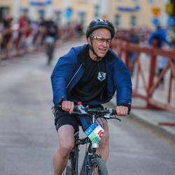 Cycling 45 km - Ingvar Pehrson (4975)