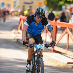 Cycling 45 km - Fredrik Indevall (5910)