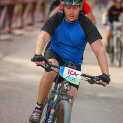 Cycling 45 km - Jonn Gyllin (6144)