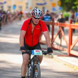 Cycling 45 km - Michael Olsson (5365)