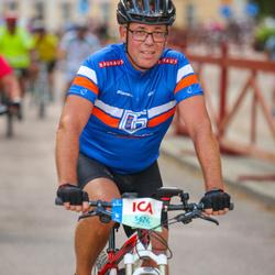 Cycling 45 km - Jan B Andersson (5626)