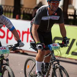Cycling 45 km - Henrik Davidsson (4918)
