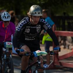 Cycling 45 km - Simon Gustavsson (4853)