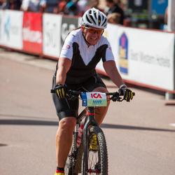 Cycling 45 km - Eva-Lena Albihn (4649)