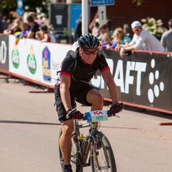 Cycling 45 km - Anders Ström (5359)