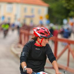 Cycling 45 km - Tina Långberg (5194)