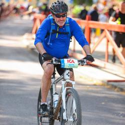 Cycling 45 km - Rickard Krantz (5075)
