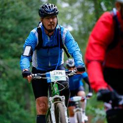 Cycling 95 km - David Stroober (7953)