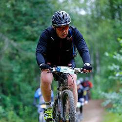 Cycling 95 km - Arne Söderberg (9364)