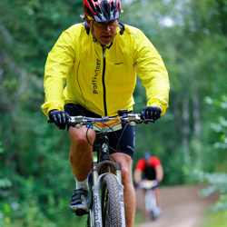 Cycling 95 km - Erik Törnqvist (7075)