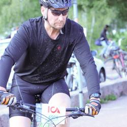 Cycling 45 km - Fredrik Martinsson (6504)