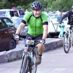 Cycling 45 km - Mads Braae (5789)