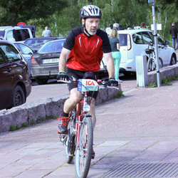 Cycling 45 km - Busold Hermann (5996)