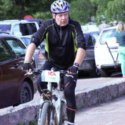 Cycling 45 km - Thorleif Holm (5150)