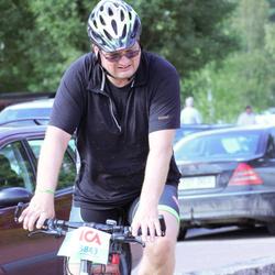 Cycling 45 km - Michael Schmidt (5843)