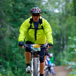 Cycling 95 km - Anders Ekeblad (8365)