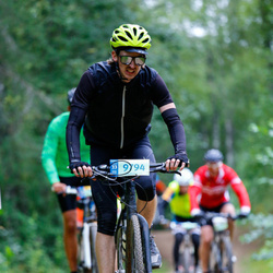 Cycling 95 km - David Widarsson (9794)