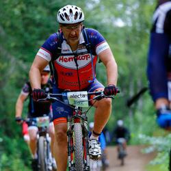 Cycling 95 km - Christian Eriksson (8992)