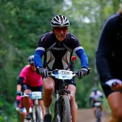 Cycling 95 km - Axel Lergén (8933)