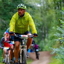 Cycling 95 km - Arsen Ban (7941)
