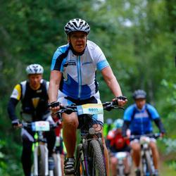 Cycling 95 km - Elsie Olsson (8805)
