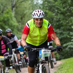 Cycling 95 km - Emil Fastén (8917)