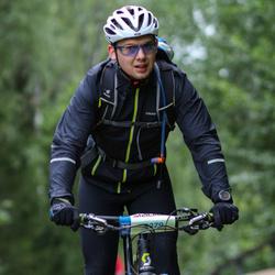 Cycling 95 km - Henrik Nilsson (8279)