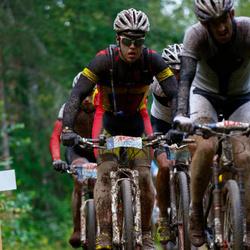 Cycling 95 km - David Hultström (126)
