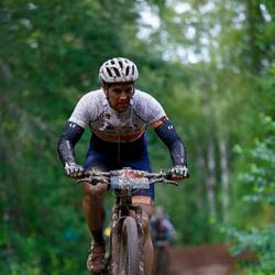 Cycling 95 km - Alexander Gil (841)
