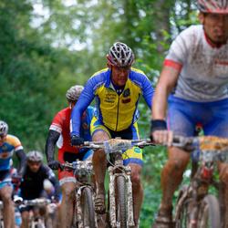 Cycling 95 km - Bo Pettersson (995)