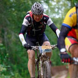 Cycling 95 km - Janne Eriksson (440)