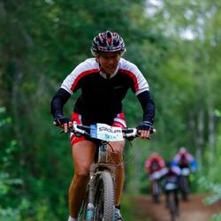 Cycling 95 km - Christina Ryngevall (3824)