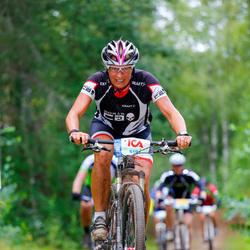 Cycling 95 km - Åsa Lövnord Lord (4181)