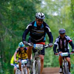 Cycling 95 km - Jarmo Rikard Lif (3359)