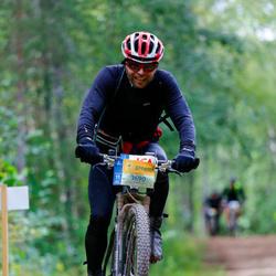 Cycling 95 km - Andreas Christian Liersch (3690)