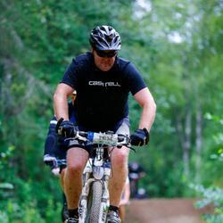 Cycling 95 km - Espen Rostrup Nakstad (4548)