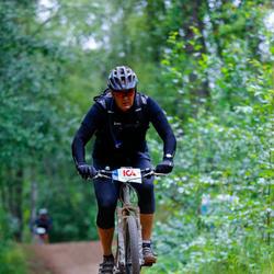 Cycling 95 km - Christian Grenander (4821)