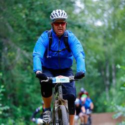 Cycling 95 km - Henrik Schüler (5351)