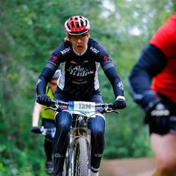 Cycling 95 km - Eva Eiroma (4688)